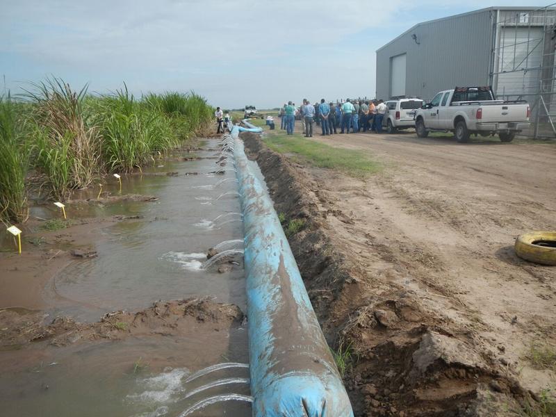 Surge Irrigation.jpeg