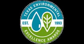 Texas-Environmental-Excellence-Awards-logo.png