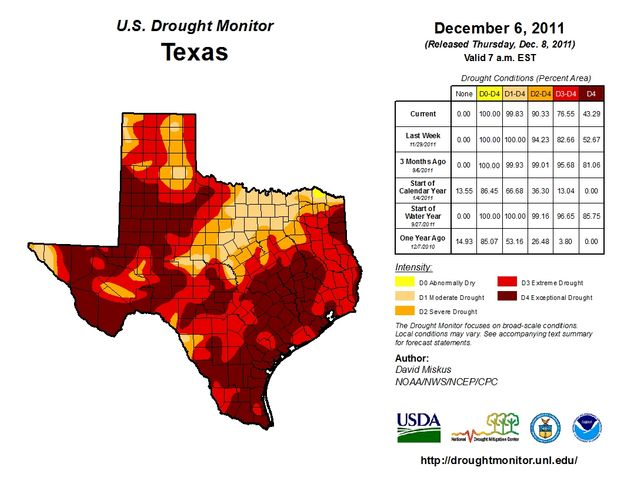 drought map 2011.jpg