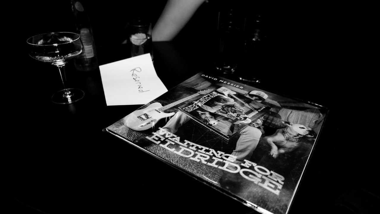 photosHero.jpg