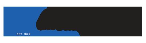 crum-logo.png