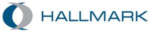 logo-hallmark.png
