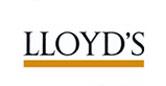 lloyds.jpg