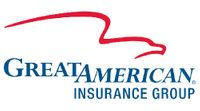 great-american-insurance-group-500.jpg