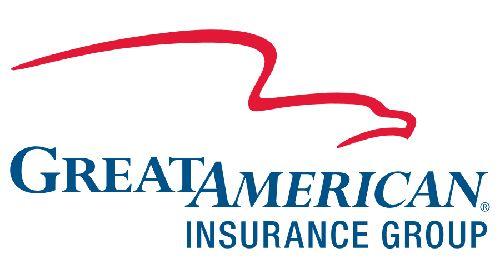 great-american-insurance-group-500.jpg