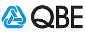 logo-qbe.png