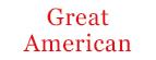 logo-great-american.jpg