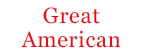 logo-great-american.jpg