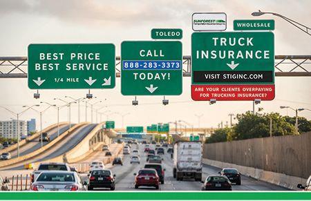 stig-highway-signs-500.jpg