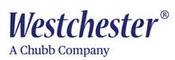 logo-westchester.jpg