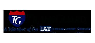 transguard-logo.png