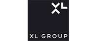 xl group.jpg