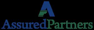 assuredpartners-logo.png