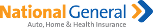 logo-national-general.png