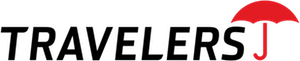 logo-travelers.png