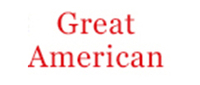 great-american.jpg