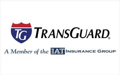 transguard logo.jpg