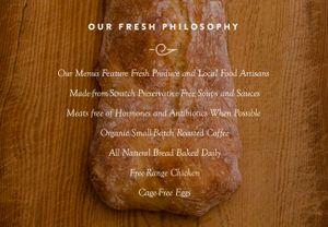 bread_philo_web.jpg