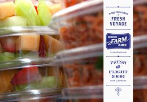 FA_fruit_cooler_web_fresh.jpg