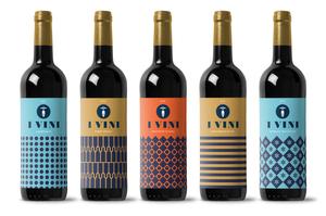 I_Vini_wine.jpg