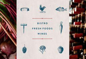 bistro_food_new_web.jpg