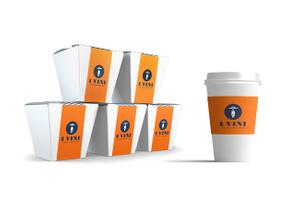 I_Vini_noodles_coffee_web.jpg