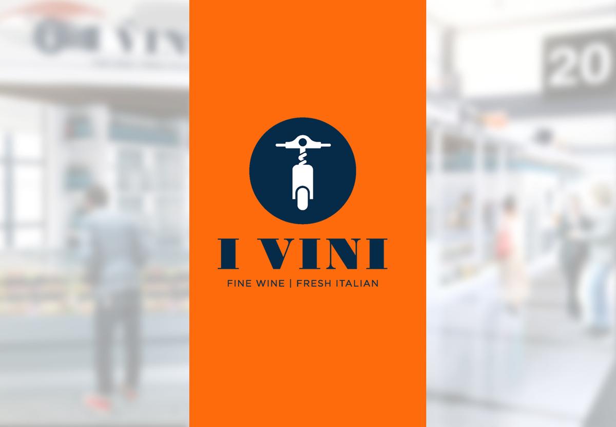 Ivini_logo_web5.jpg