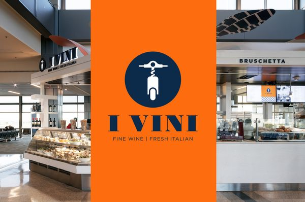 I_vini_airport_cover_3.jpg