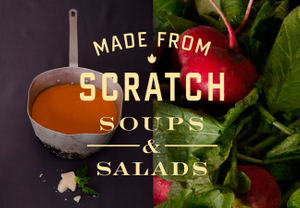 soup_salad_web.jpg