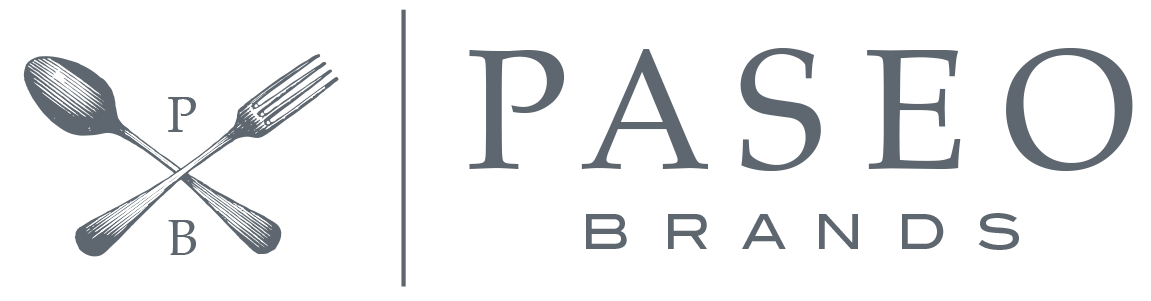 Paseo Brands