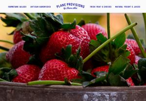 PP-strawbs_web.jpg