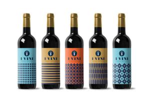 I_Vini_5_bottles_NEW.jpg