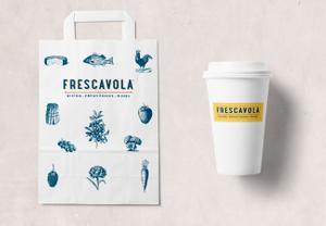 Fresca_bag_cup_web.jpg