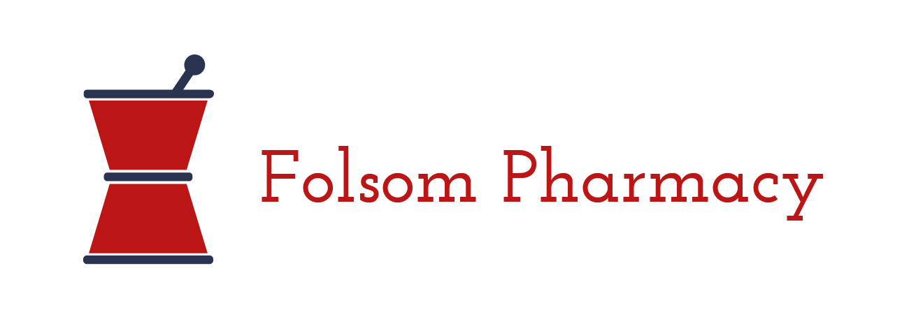 Folsom Pharmacy