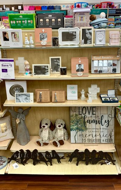 Gift Shop Photo pg6 (11).jpg
