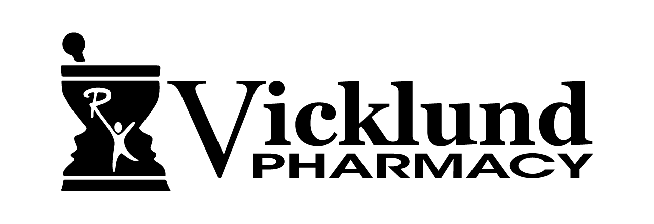 Vicklund Pharmacy