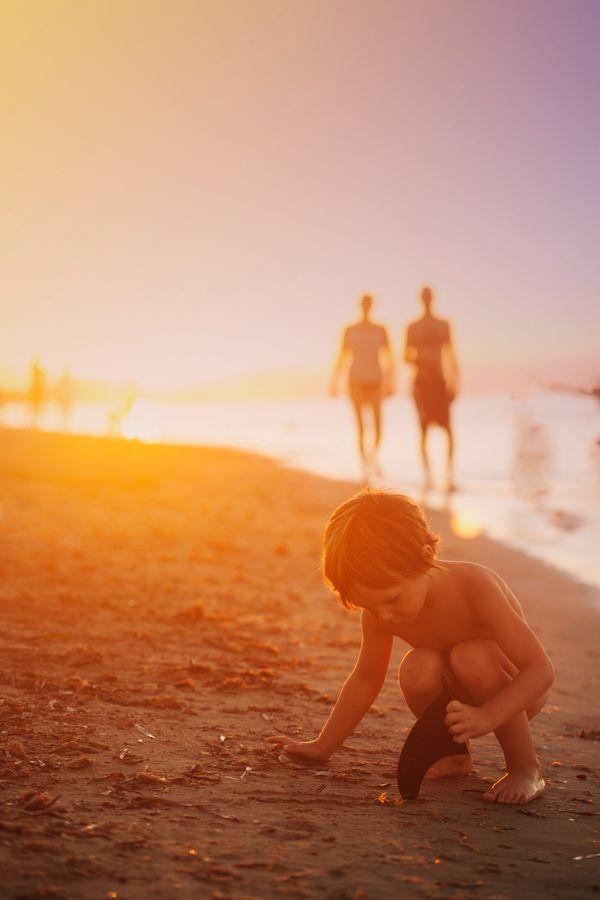 Child on the Beach (monica-gozalo).jpg