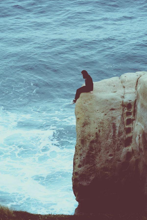 Woman by the Sea (aleks-dahlberg).jpg