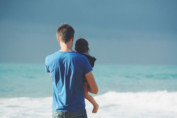 Father and Child on Beach (steven-van-loy).jpg