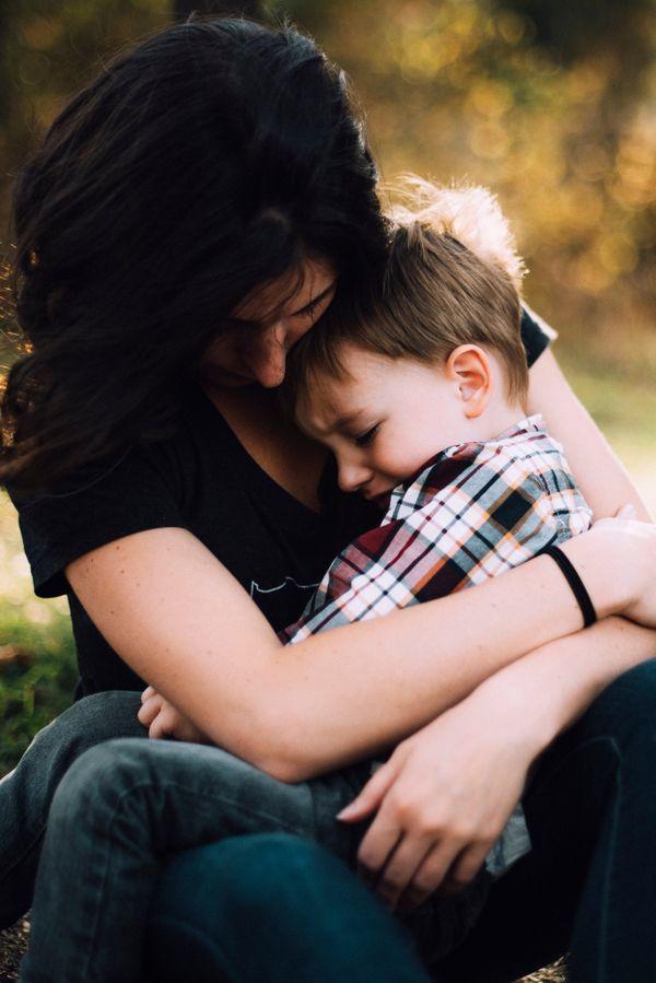 Mother comforting child (jordan-whitt).jpg