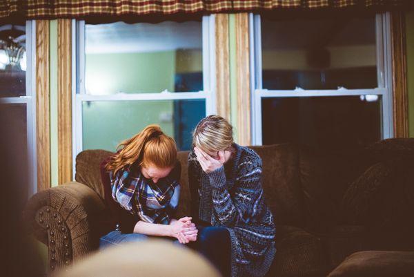 Mother Comforting Daughter (ben-white).jpg