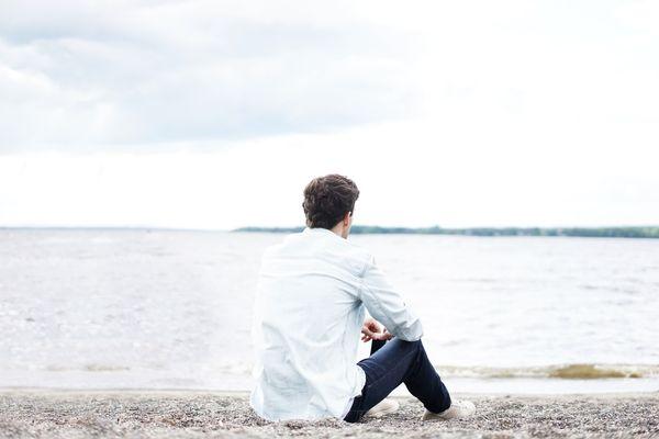 Man Contemplating on the Beach (steven-spassov).jpg