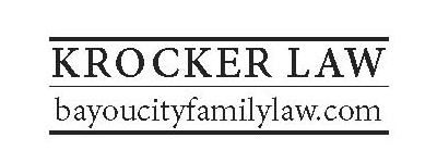 Krocker Law