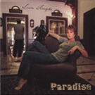 paradise cd rev.jpg