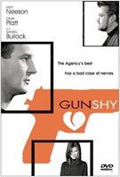 gun shy 135.jpg