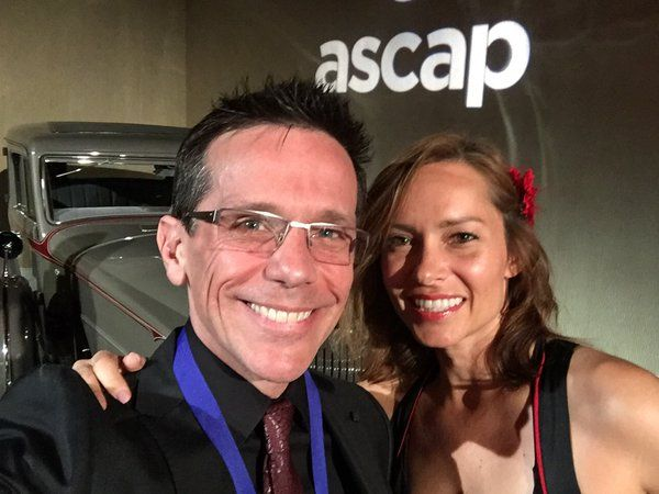 ASCAP AWARDS 2016.jpg