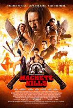 machetekills-final-poster 150.jpg