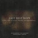 last best hope cd.jpg
