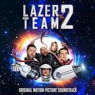 LazerTeam2_Cover Art 135.jpeg