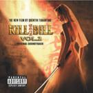 kill bill 2 cd.png